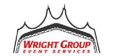 The wright group event services